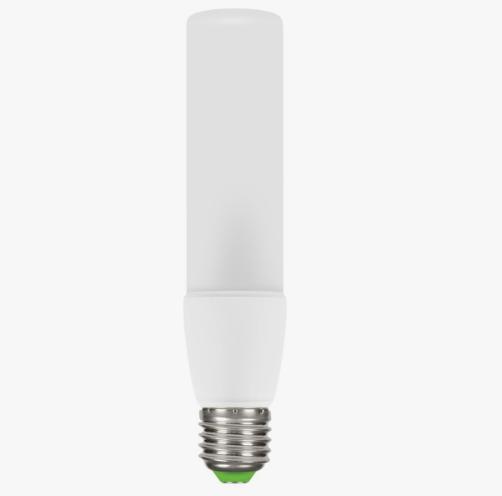 LED LAMP 12W E27 - 6500K
