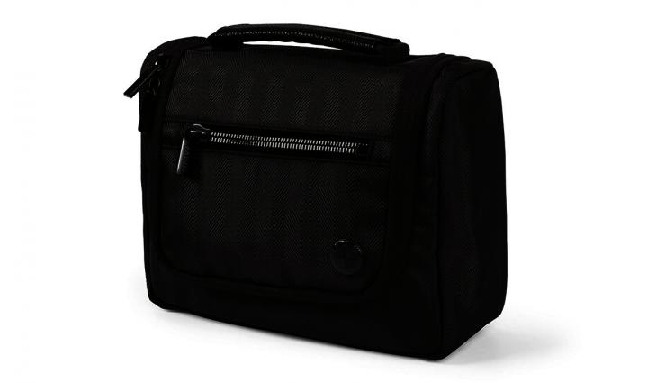 BMW amenity bag - Black