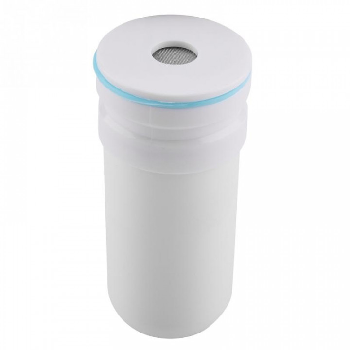 LUXY REPLACEMENT FILTER