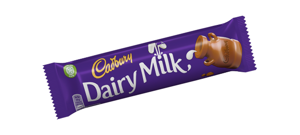 Cadbury Classic 45gr