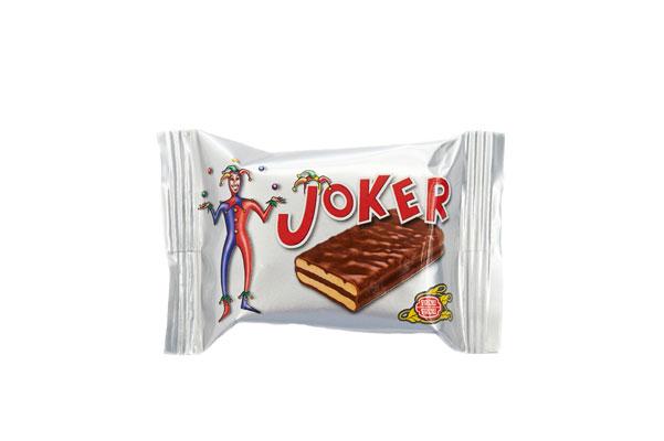 Jocker 25gr