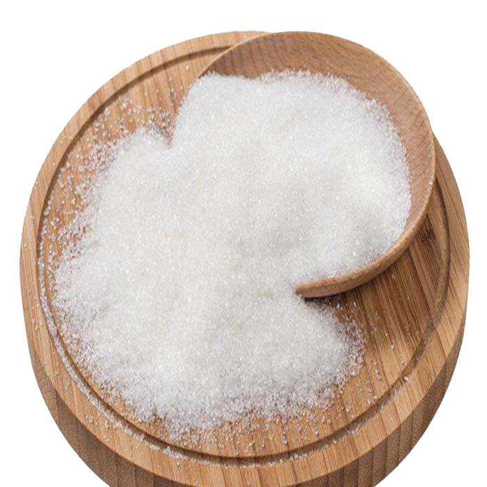 White Crystal Sugar 1kg