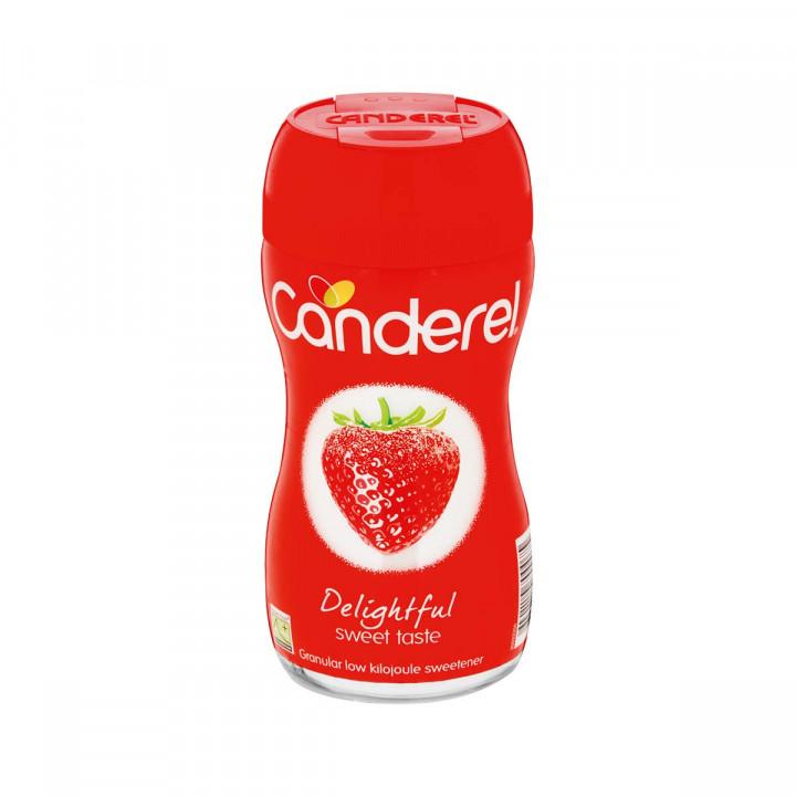 Canderel 75g