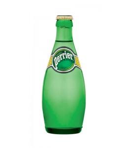 Perrier - Classic