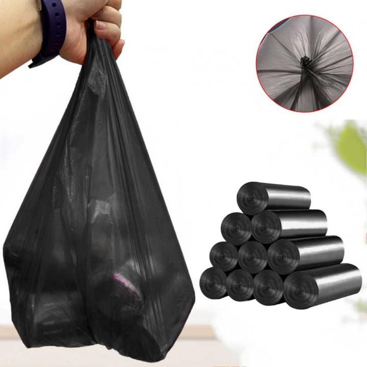 Rubbish bag - Pack