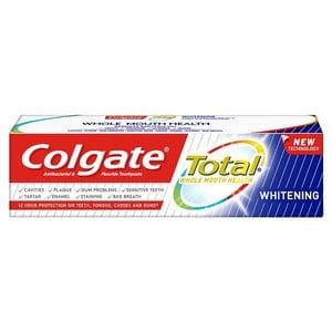 Colgate Whitening 75ml