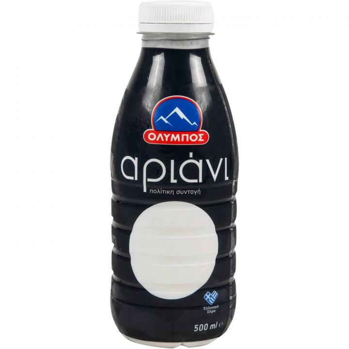 Olympos Airani 400ml