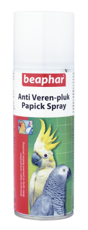 Papick Spray 200ml