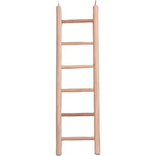 Bird Ladder 23cm
