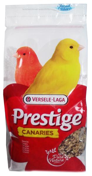 Versele Laga Canaries Prestige 1kg