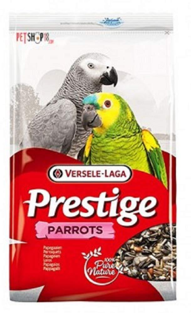Versele Laga Parrots Prestige 4kg