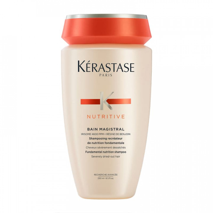 Kérastase - BAIN MAGISTRAL - 250 ML