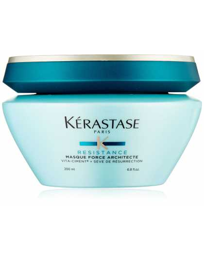 Kérastase - MASQUE FORCE ARCHITECTE - 200 ML