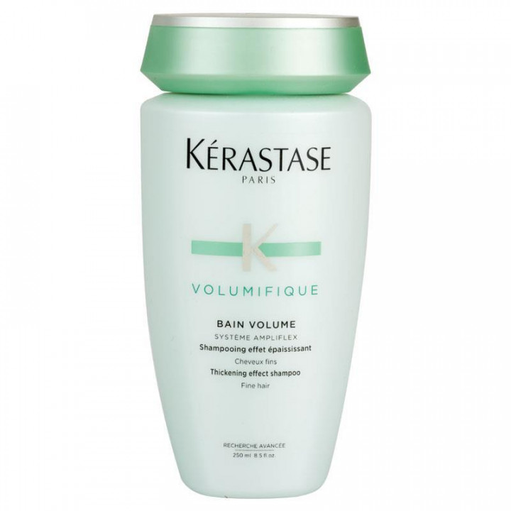 Kérastase - BAIN VOLUMIFIQUE - 250 ML