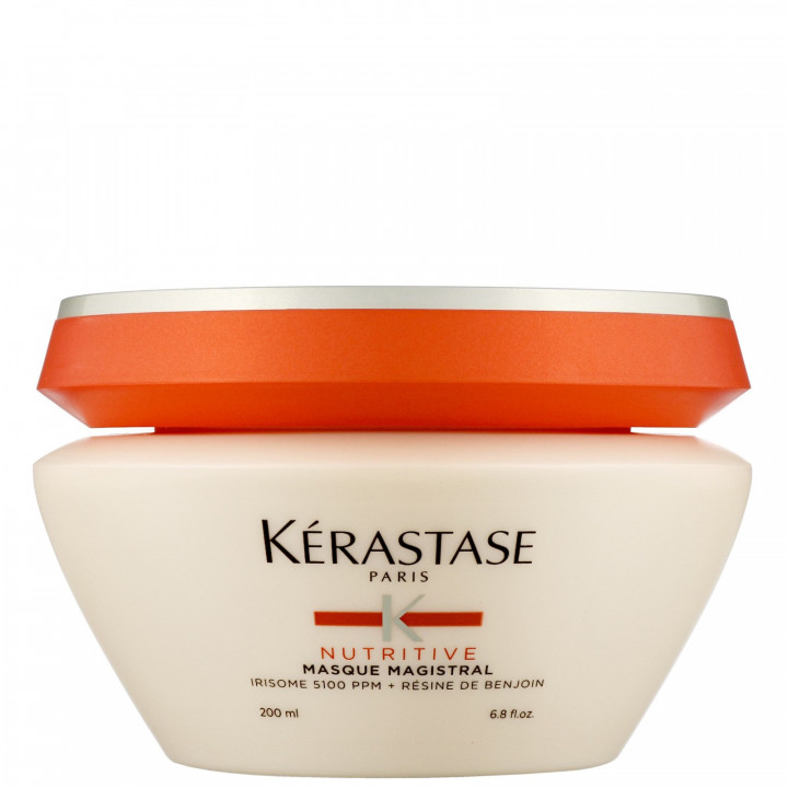 Kérastase - MASQUE MAGISTRAL - 200 ML
