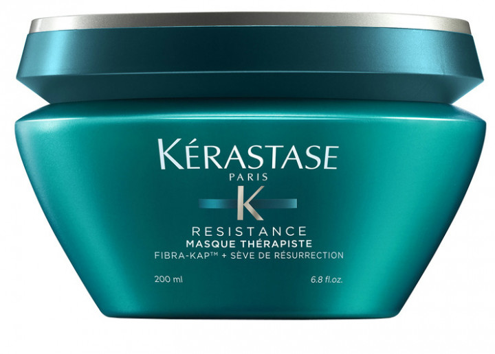 Kérastase - MASQUE THERAPISTE - 200 ML
