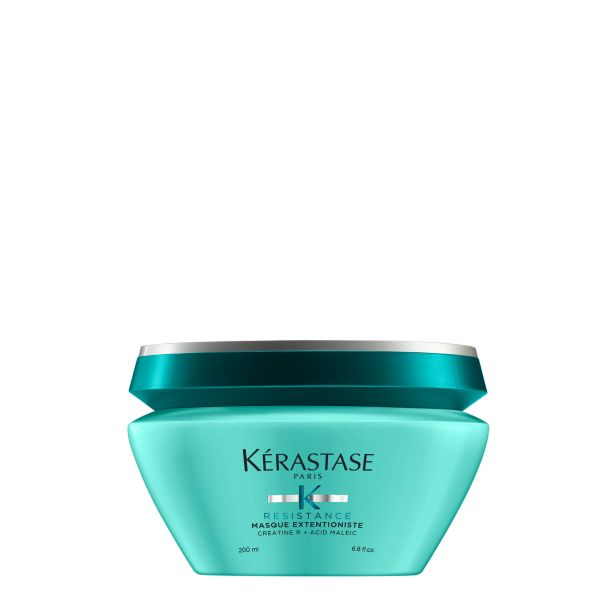Kérastase - MASQUE EXTENTIONISTE - 200 ML