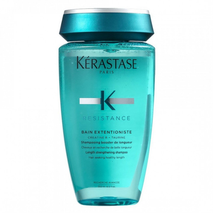 Kérastase - BAIN EXTENTIONISTE - 250 ML