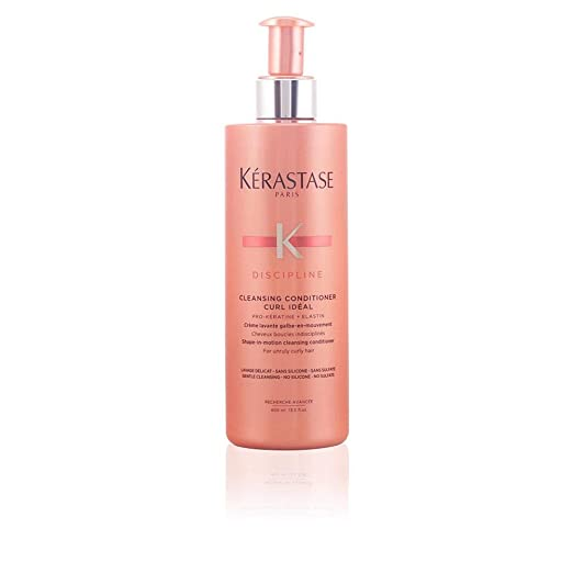 Kérastase - BAIN CURL IDEAL - 400 ML