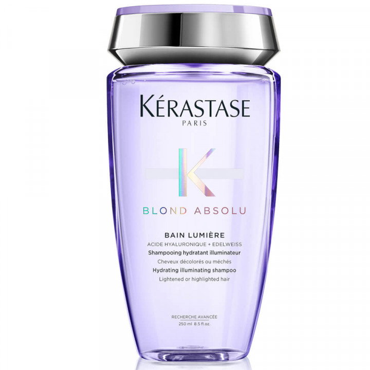Kérastase - BLOND BAIN LUMIERE - 250 ML