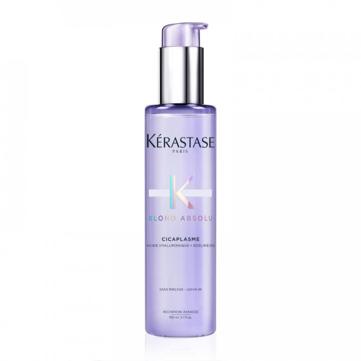 Kérastase - BLOND CICAPLASME - 150 ML