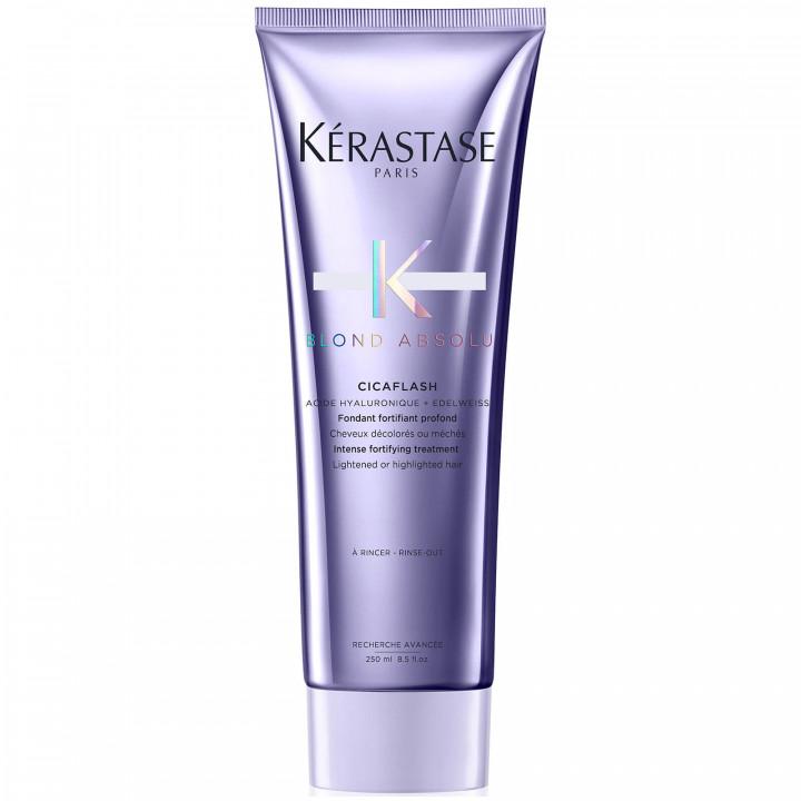Kérastase - BLOND CICAFLASH - 250 ML
