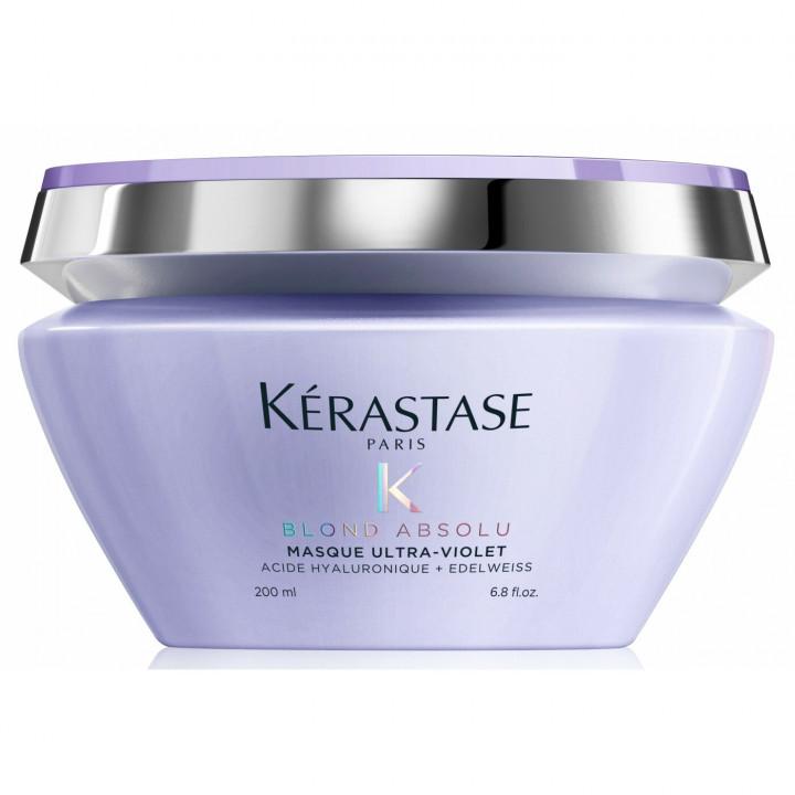 Kérastase - BLOND MASQ ULTRAVIO - 200 ML