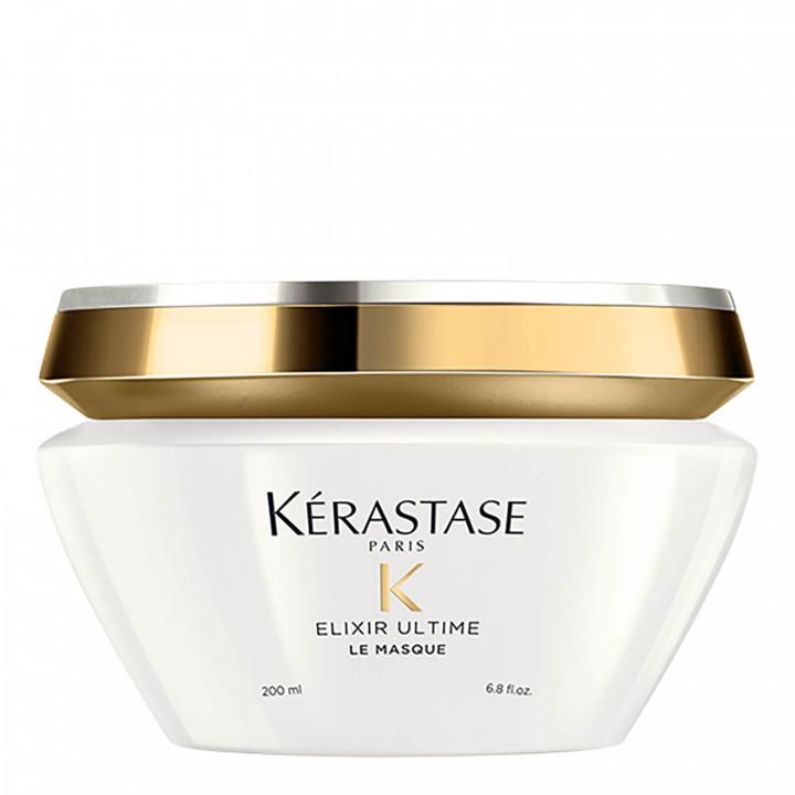 Kérastase - MASQUE  ELIXIR ULTIME - 200 ML