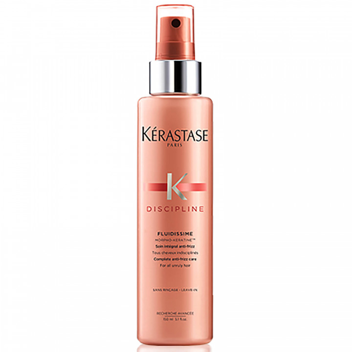 Kérastase - FLUIDEALISTE SPRAY - 150 ML