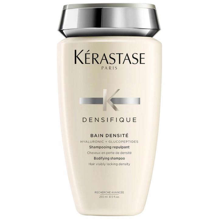 Kérastase - BAIN DENSITÉ - 250 ML