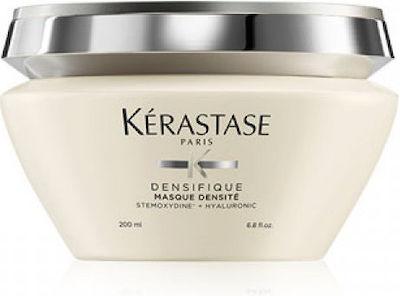 Kérastase - MASQUE SANS STEMOX - 200 ML