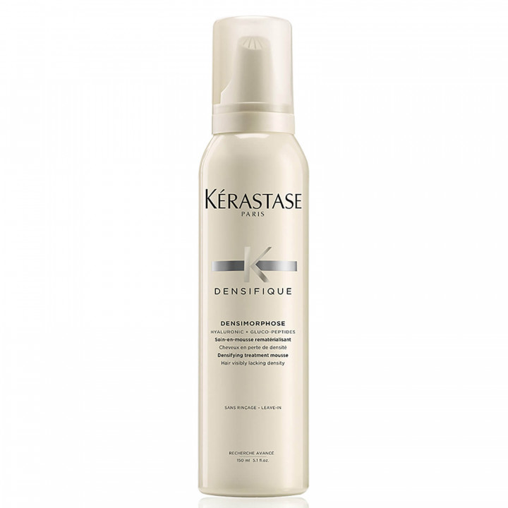 Kérastase - MOUSSE DENSIFIQUE DENSIMORPHOSE - 150 ML