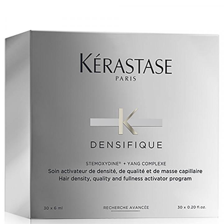 Kérastase - CURE FEMME - 30*6 ML