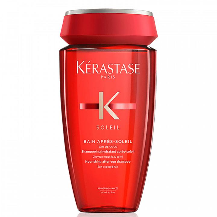 Kérastase - K SOL BAIN AP SOLEIL - 250 ML
