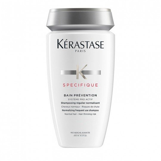 Kérastase - BAIN PREVENTION - 250 ML