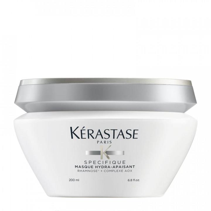 Kérastase - MASQUE HYDRA APAISANT - 200 ML