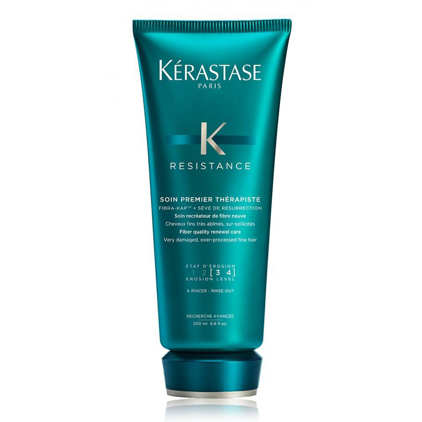Kérastase - SOIN PREMIERE THERAPISTE - 200 ML