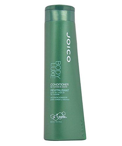 JOICO BODY LUXECONDITIONER  - 300ml