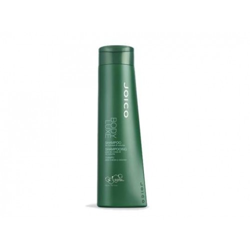 JOICO BODY LUXE SHAMPOO  - 300ml