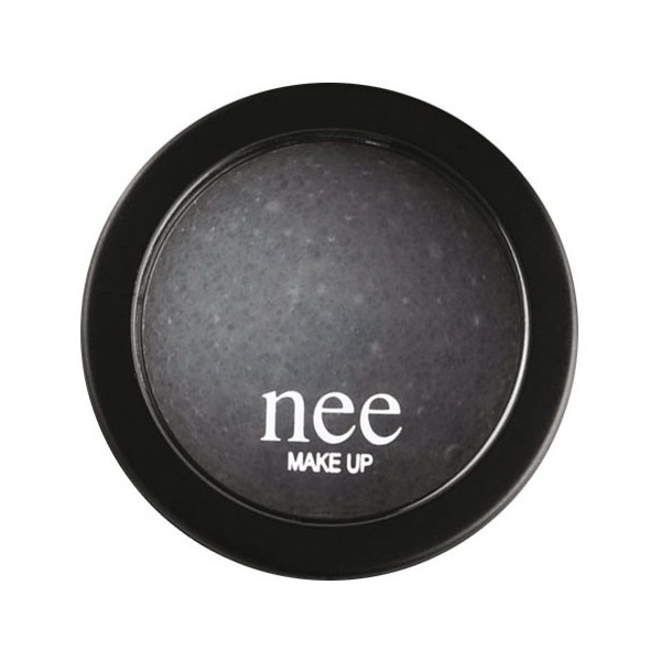 Nee lip exfoliating balm