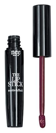 Nee The Lipstick mat & fluid - Vivino No.41