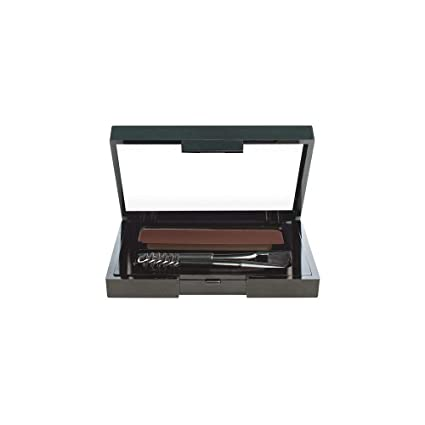 Nee eyebrow kit Trevi - Grey No. EW1