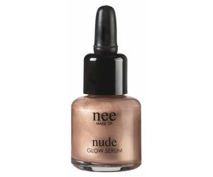 Nee Nude Glow serum 15ml