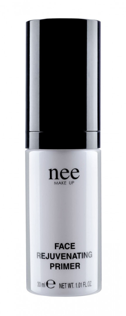 Nee face rejuvenating primer