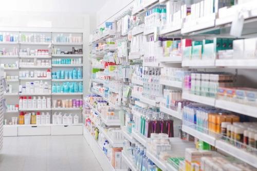 Karacosta Pharmacy