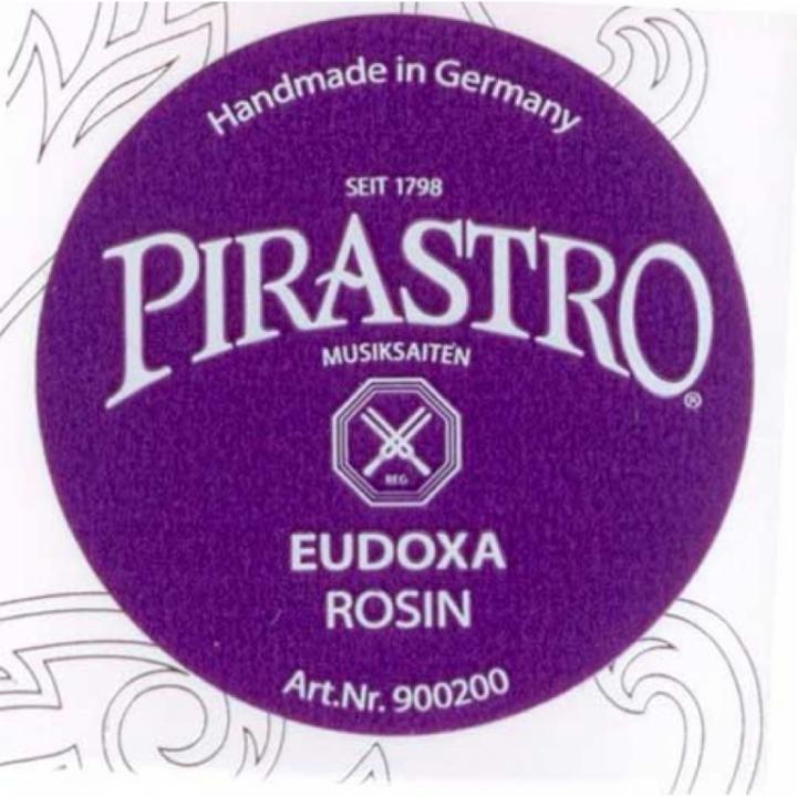 Pirastro Eudoxa Rosin
