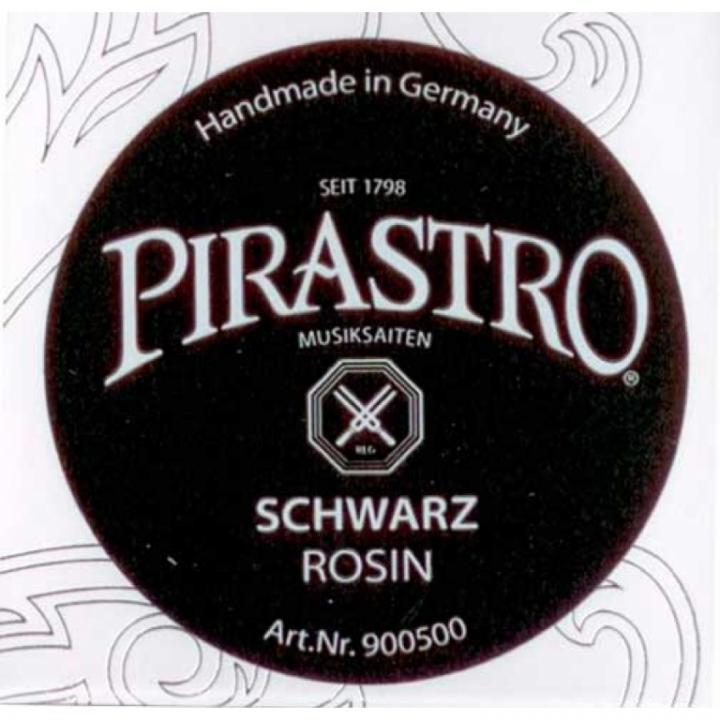 Pirastro Schwarz Rosin