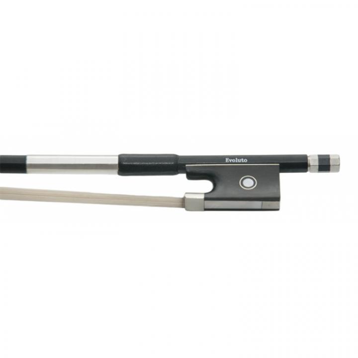 Evoluto Violin Bow - Size 4/4