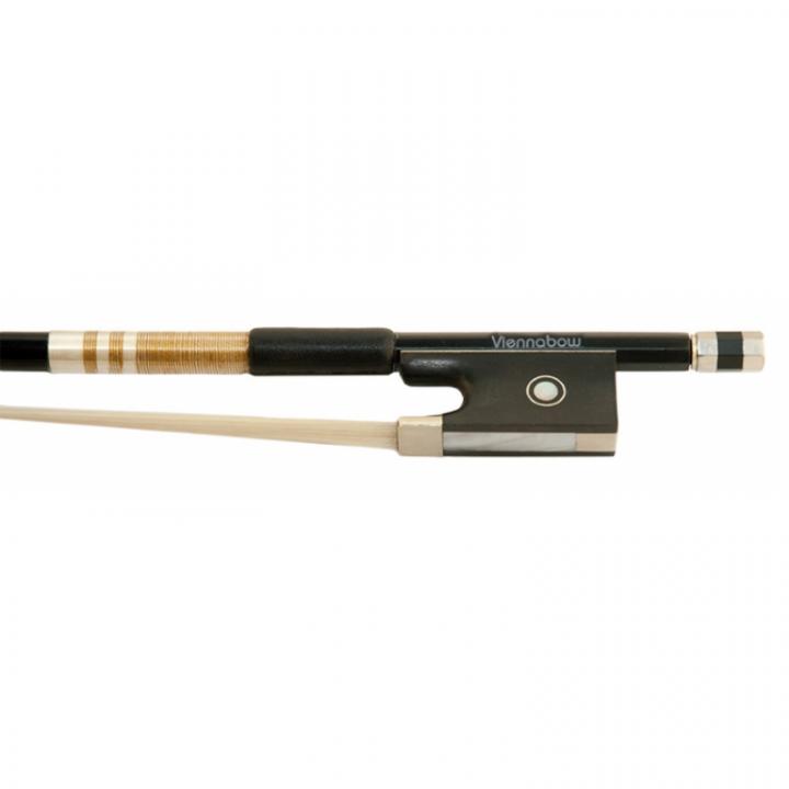 Viennabow Violin Bow - Size 4/4