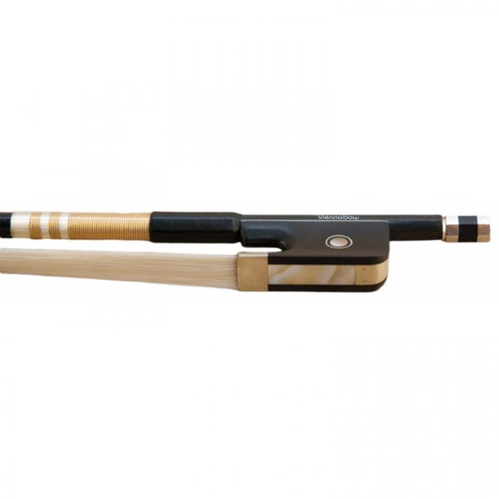 Viennabow Cello Bow - Size 4/4